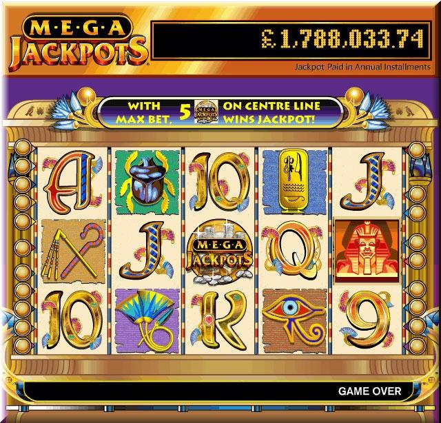 gute deutsche online casinos