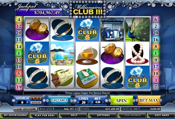 Millionaires-Club-III