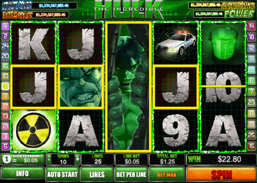 Play games online win real cash