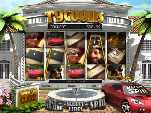 tycoons_screen